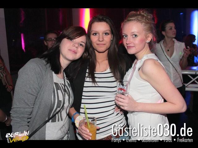 https://www.gaesteliste030.de/Partyfoto #82 E4 Berlin vom 04.02.2012