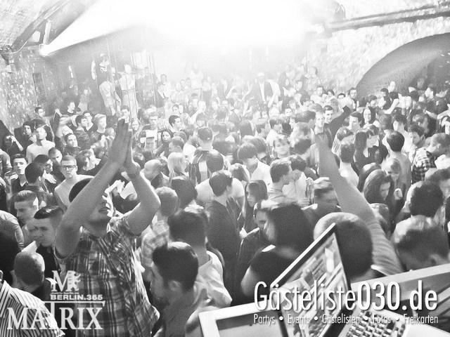 https://www.gaesteliste030.de/Partyfoto #79 Matrix Berlin vom 04.02.2012