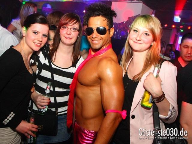 https://www.gaesteliste030.de/Partyfoto #4 Q-Dorf Berlin vom 13.04.2012