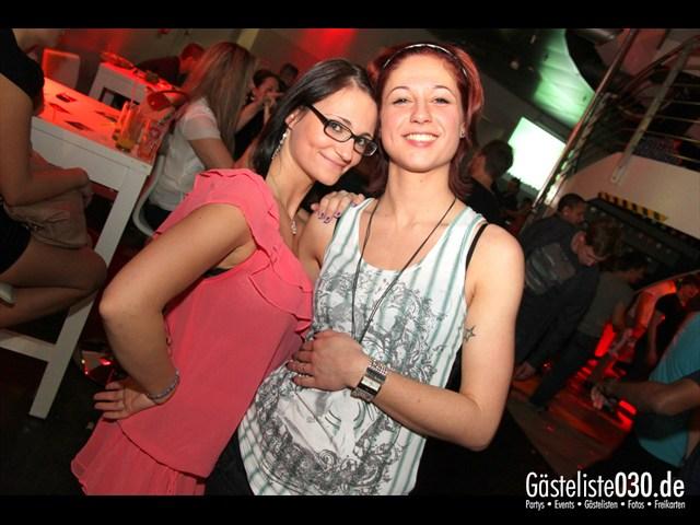 https://www.gaesteliste030.de/Partyfoto #19 E4 Berlin vom 20.01.2012