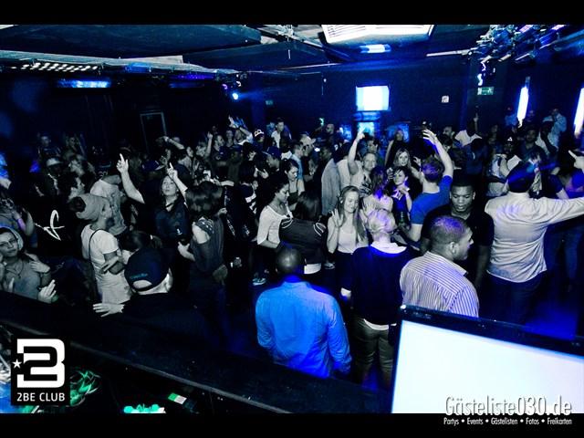 https://www.gaesteliste030.de/Partyfoto #114 2BE Club Berlin vom 28.01.2012