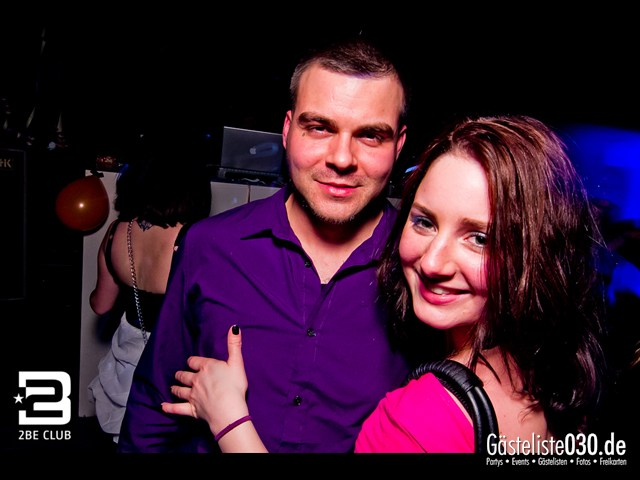 https://www.gaesteliste030.de/Partyfoto #103 2BE Club Berlin vom 31.12.2011