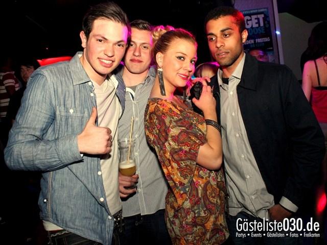 https://www.gaesteliste030.de/Partyfoto #21 Club R8 Berlin vom 24.03.2012
