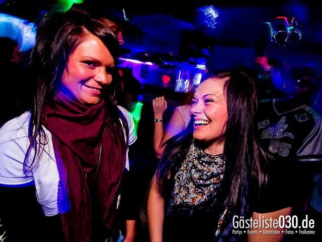 https://www.gaesteliste030.de/Partyfoto #66 Q-Dorf Berlin vom 03.01.2012