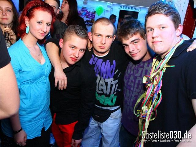 https://www.gaesteliste030.de/Partyfoto #72 Q-Dorf Berlin vom 24.03.2012