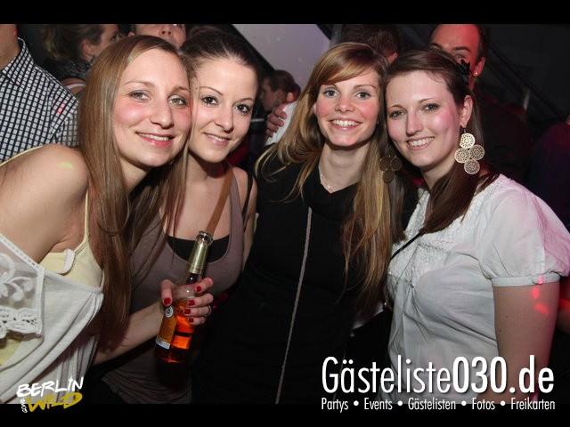 https://www.gaesteliste030.de/Partyfoto #36 E4 Berlin vom 28.01.2012