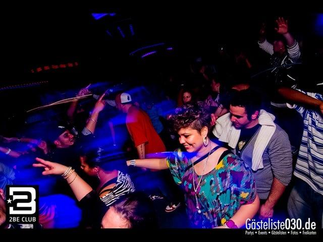 https://www.gaesteliste030.de/Partyfoto #48 2BE Club Berlin vom 31.12.2011