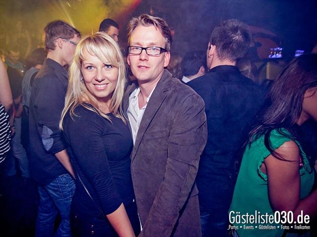 https://www.gaesteliste030.de/Partyfoto #55 Adagio Berlin vom 06.01.2012