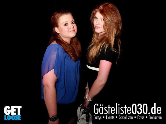 https://www.gaesteliste030.de/Partyfoto #14 Club R8 Berlin vom 04.05.2012