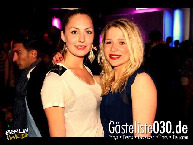 https://www.gaesteliste030.de/Partyfoto #36 E4 Berlin vom 31.03.2012