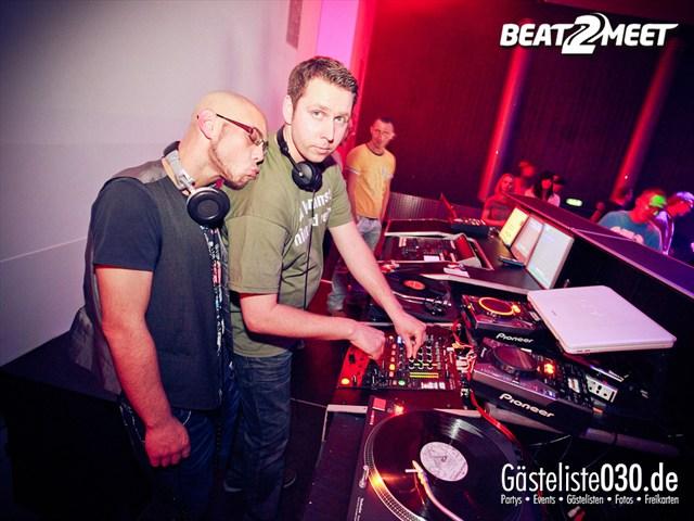https://www.gaesteliste030.de/Partyfoto #250 Kosmos Berlin vom 05.04.2012