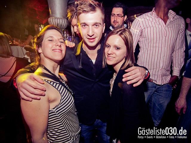 https://www.gaesteliste030.de/Partyfoto #8 Adagio Berlin vom 10.03.2012