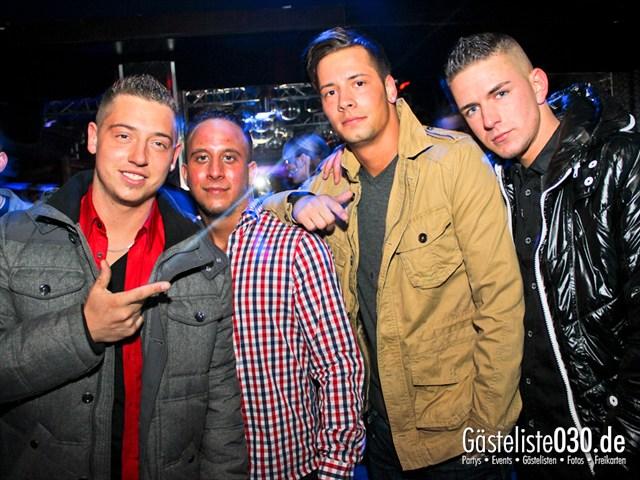 https://www.gaesteliste030.de/Partyfoto #119 Soda Berlin vom 30.03.2012