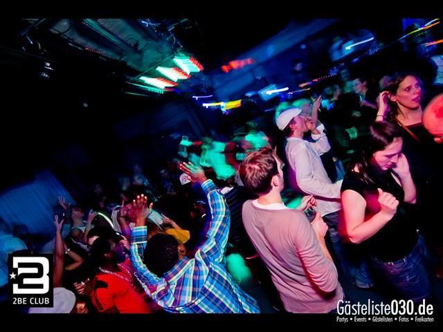 https://www.gaesteliste030.de/Partyfoto #5 2BE Club Berlin vom 25.12.2011