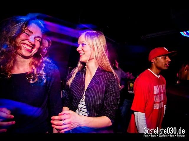 https://www.gaesteliste030.de/Partyfoto #100 2BE Club Berlin vom 07.01.2012
