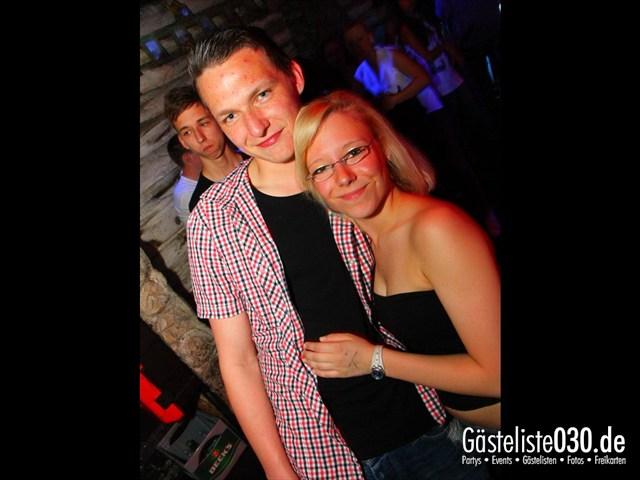 https://www.gaesteliste030.de/Partyfoto #127 Q-Dorf Berlin vom 16.05.2012