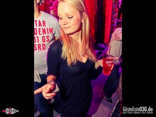 https://www.gaesteliste030.de/Partyfoto #166 China Lounge Berlin vom 16.12.2011