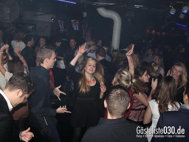 https://www.gaesteliste030.de/Partyfoto #33 Maxxim Berlin vom 24.03.2012