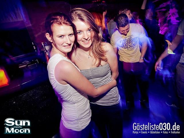 https://www.gaesteliste030.de/Partyfoto #64 Narva Lounge Berlin vom 25.02.2012