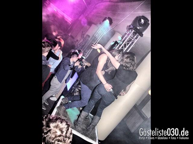 https://www.gaesteliste030.de/Partyfoto #77 Goya Berlin vom 09.03.2012