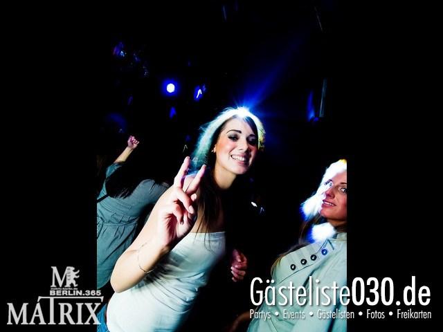 https://www.gaesteliste030.de/Partyfoto #108 Matrix Berlin vom 01.02.2012