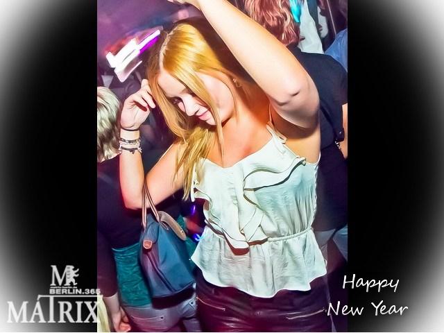 https://www.gaesteliste030.de/Partyfoto #11 Matrix Berlin vom 31.12.2011