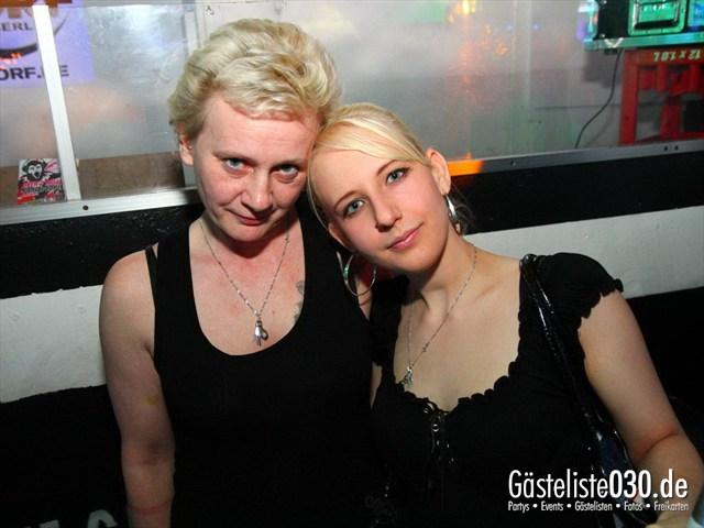 https://www.gaesteliste030.de/Partyfoto #33 Q-Dorf Berlin vom 25.01.2012