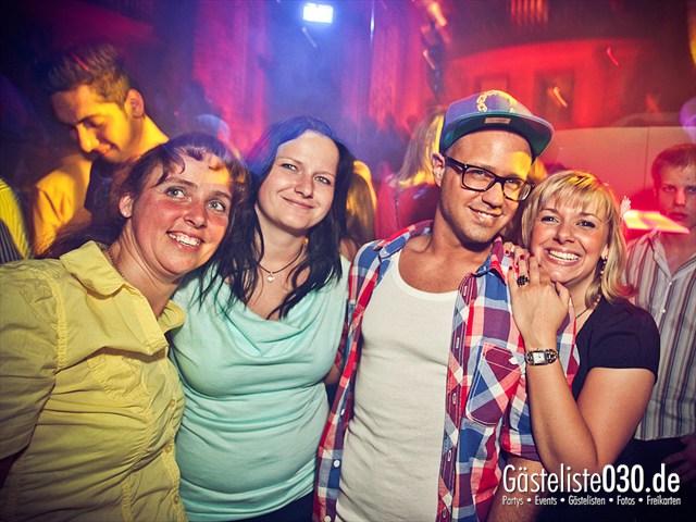 https://www.gaesteliste030.de/Partyfoto #64 Adagio Berlin vom 04.05.2012