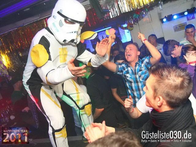 https://www.gaesteliste030.de/Partyfoto #82 Q-Dorf Berlin vom 31.12.2011