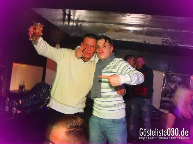 https://www.gaesteliste030.de/Partyfoto #239 Q-Dorf Berlin vom 01.02.2012