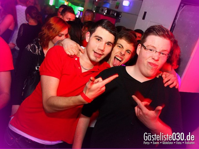 https://www.gaesteliste030.de/Partyfoto #156 Q-Dorf Berlin vom 01.02.2012