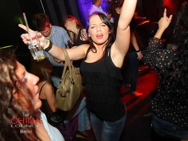 https://www.gaesteliste030.de/Partyfoto #51 China Lounge Berlin vom 17.12.2011