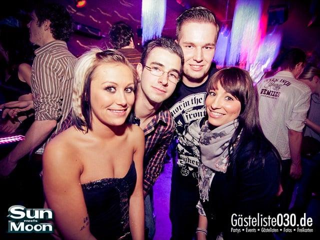 https://www.gaesteliste030.de/Partyfoto #4 Narva Lounge Berlin vom 25.02.2012