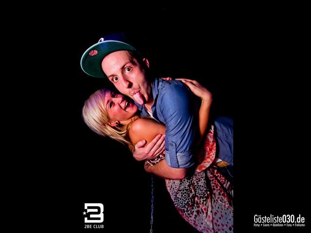 https://www.gaesteliste030.de/Partyfoto #8 2BE Club Berlin vom 31.12.2011