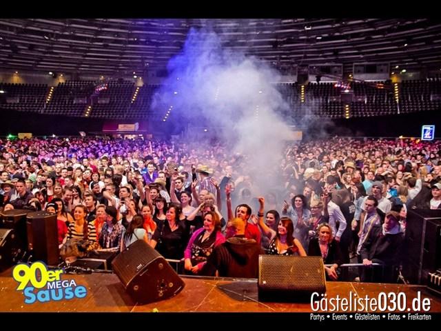 https://www.gaesteliste030.de/Partyfoto #33 Velodrom Berlin vom 04.02.2012
