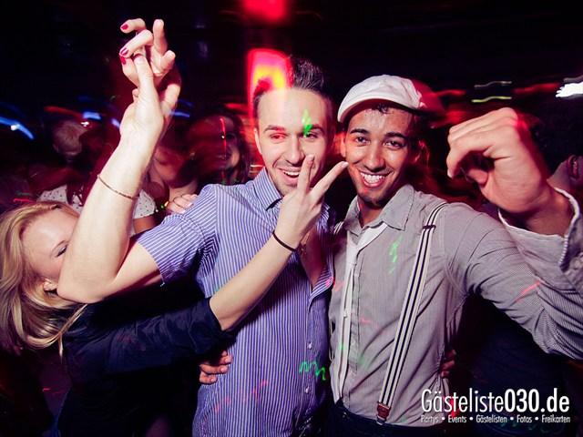https://www.gaesteliste030.de/Partyfoto #2 E4 Berlin vom 23.12.2011