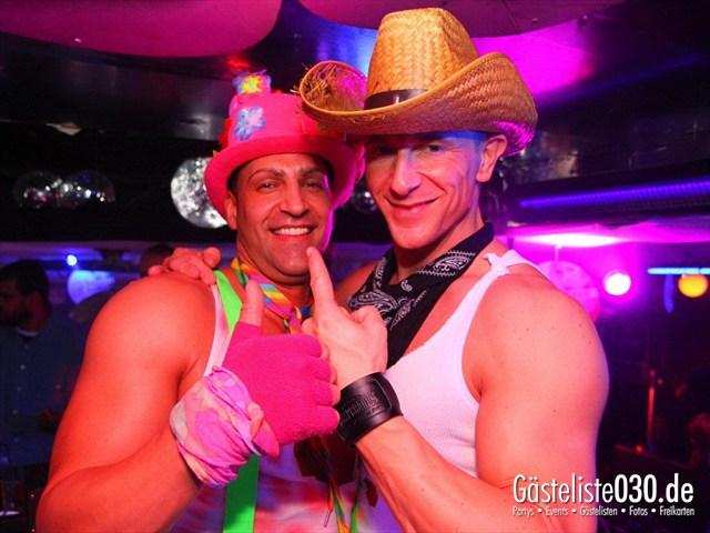 https://www.gaesteliste030.de/Partyfoto #118 Q-Dorf Berlin vom 16.12.2011