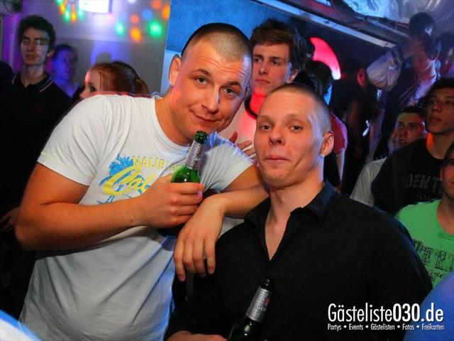 https://www.gaesteliste030.de/Partyfoto #154 Q-Dorf Berlin vom 18.04.2012