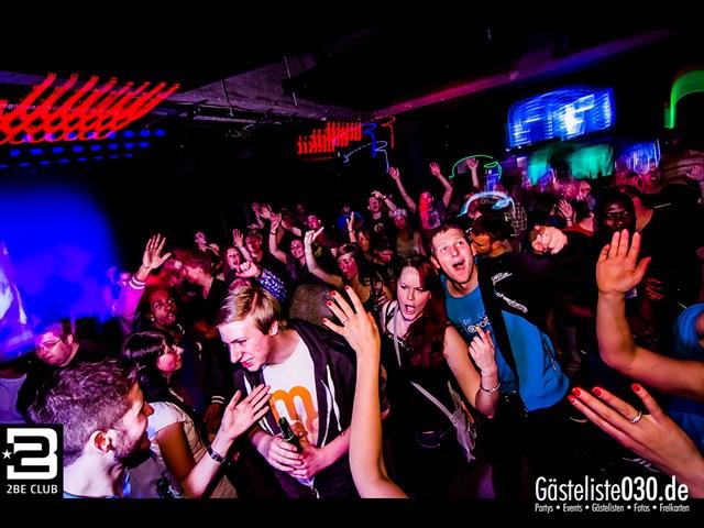 https://www.gaesteliste030.de/Partyfoto #128 2BE Club Berlin vom 04.05.2012