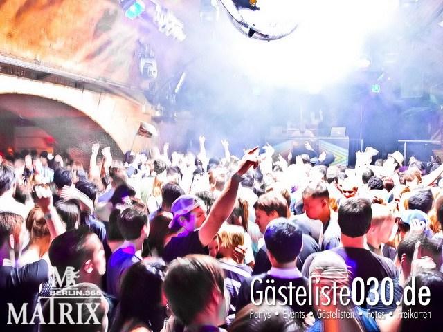 https://www.gaesteliste030.de/Partyfoto #47 Matrix Berlin vom 05.04.2012