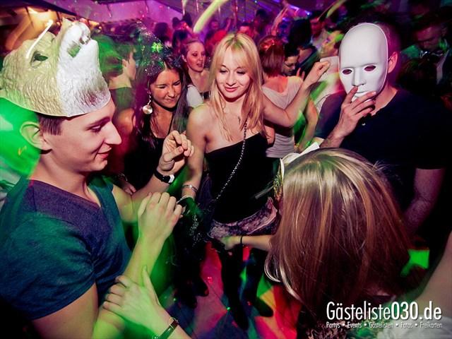 https://www.gaesteliste030.de/Partyfoto #76 E4 Berlin vom 27.01.2012