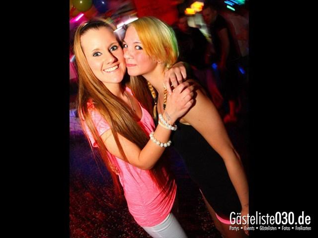 https://www.gaesteliste030.de/Partyfoto #183 Q-Dorf Berlin vom 28.04.2012