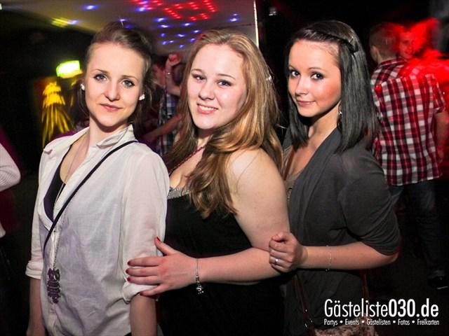 https://www.gaesteliste030.de/Partyfoto #72 Soda Berlin vom 27.04.2012