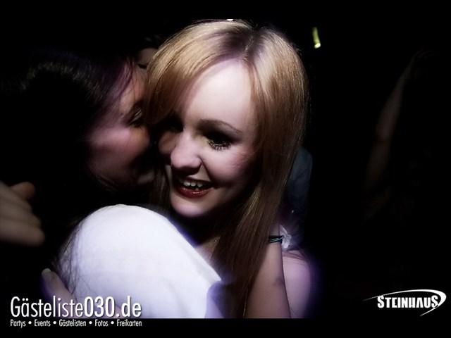 https://www.gaesteliste030.de/Partyfoto #23 Steinhaus Berlin vom 11.05.2012