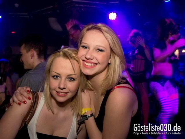https://www.gaesteliste030.de/Partyfoto #101 Maxxim Berlin vom 14.01.2012