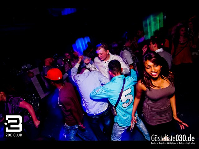 https://www.gaesteliste030.de/Partyfoto #75 2BE Club Berlin vom 31.12.2011