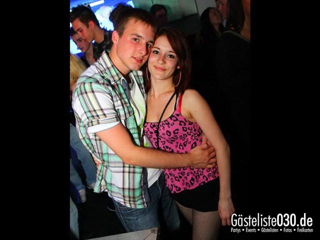 https://www.gaesteliste030.de/Partyfoto #41 Q-Dorf Berlin vom 12.05.2012