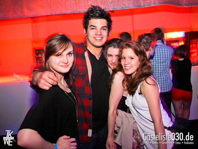 https://www.gaesteliste030.de/Partyfoto #26 Fritzclub Berlin vom 09.04.2012