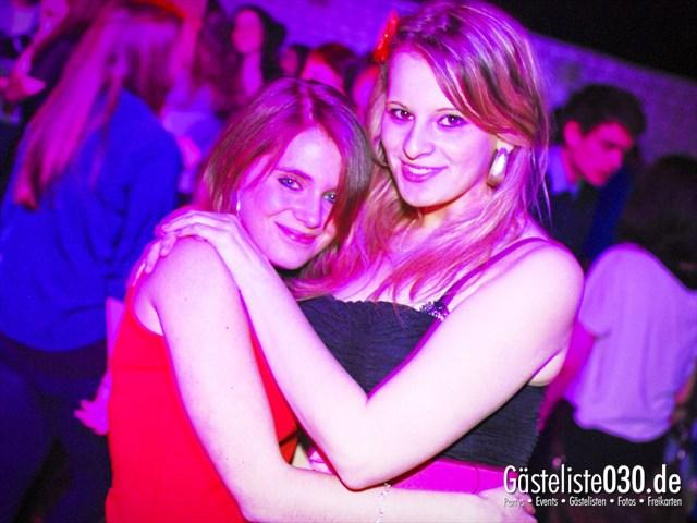 https://www.gaesteliste030.de/Partyfoto #64 Fritzclub Berlin vom 04.04.2012