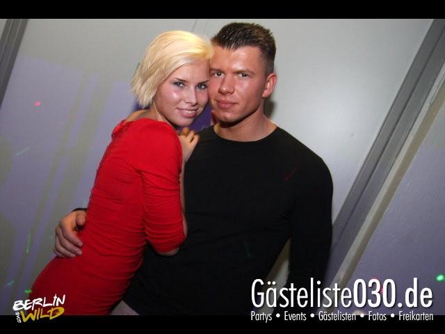 https://www.gaesteliste030.de/Partyfoto #52 E4 Berlin vom 28.01.2012